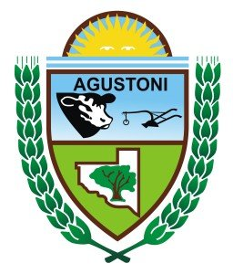 1-LP-Agustoni