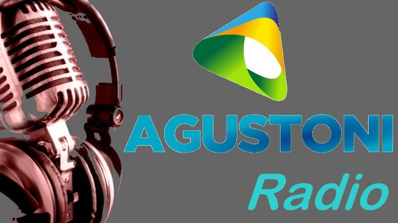 Comenzamos a hacer realidad un sueño: en marcha Agustoni Radio